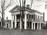 Pavilion X UVa Holsinger 1911.jpg