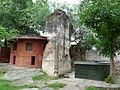 Pavilion at Talkatora Gardens (7987744400).jpg
