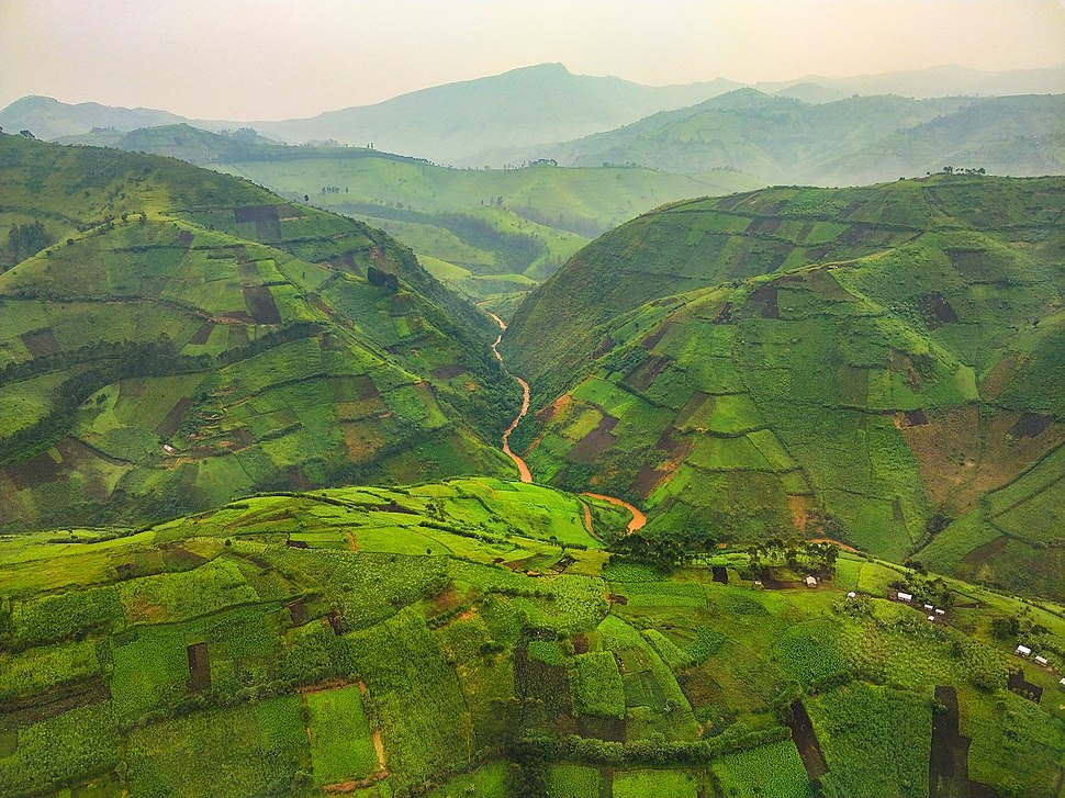 Paysage du territoire de Masisi (28130228449)
