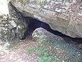Pećina pod Zirom - panoramio.jpg