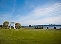 Peace Arch Provincial Park.jpg