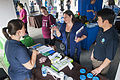 Pearl Harbor Navy Exchange Earth Day Expo 140418-N-IU636-047.jpg