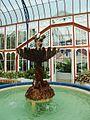 Pearson Conservatory Port Elizabeth-003.jpg
