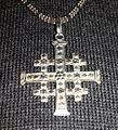 Pectoral Jerusalem Cross.jpg