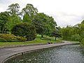 Peel Park Lake 1 (3519804814).jpg