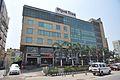 Peepal Tree Hotel - RGM-AS-464 - Major Arterial Road - Rajarhat 2017-03-30 0863.JPG