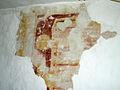 Peinture Locmaria-er-Hoët.jpg