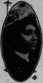 Pekau of Tahiti, 1907.jpg