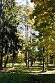 Pekhra-Yakovlevskoye Park 01.jpg