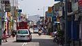 Penang street scene (11512501443).jpg