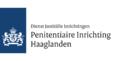 Penitentiaire Inrichting Haaglanden, Dienst Justitiële Inrichtingen.png