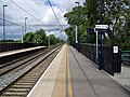 Penkridge Station - geograph.org.uk - 859617.jpg