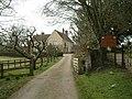 Penton Manor - geograph.org.uk - 158803.jpg