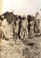 People of Shah Abad in Qajar era.png