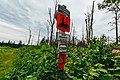 Pequaywan Snowmobile Trail, Minnesota (35187326974).jpg