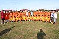 Perayaan HUT RI ke-66 (92).JPG