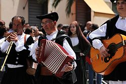 Perdasdefogu - Costume tradizionale (04).JPG