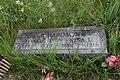 Pere Cheney Cemetery Gravestone 13.jpg