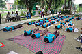 Performance Enhancement Session - Summer Camp - Nisana Foundation - Sibpur BE College Model High School - Howrah 2013-06-08 9419.JPG