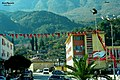 Permet Albania - panoramio (6).jpg