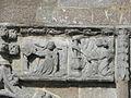 Perros-Guirec (22) Chapelle Notre-Dame-de-la-Clarté 12.JPG