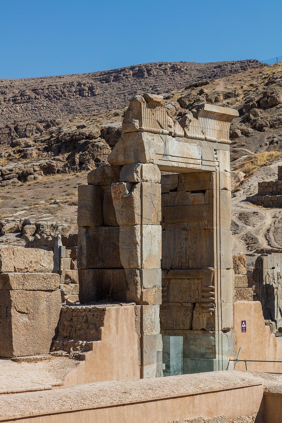 Persépolis, Irán, 2016-09-24, DD 11