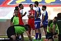 Persepolis FC vs Esteghlal FC, 26 August 2020 - 001.jpg