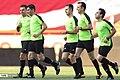 Persepolis FC vs Esteghlal FC, 26 August 2020 - 018.jpg