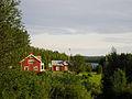 Persomajärvi-Meänmaa.jpg