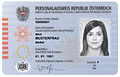 Personalausweis Austria.jpg