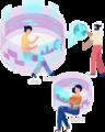 Personas universo wikimedia.png