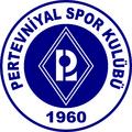 Pertevniyal Spor Kulübü Logosu.png