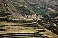 Peru-148 (2217896189).jpg