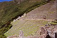 Peru-227 (2218704504).jpg