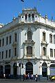 Peru - Lima 061 - architecture of Plaza San Martin (6866472874).jpg