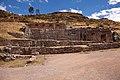 Peru Tambomachay.jpg