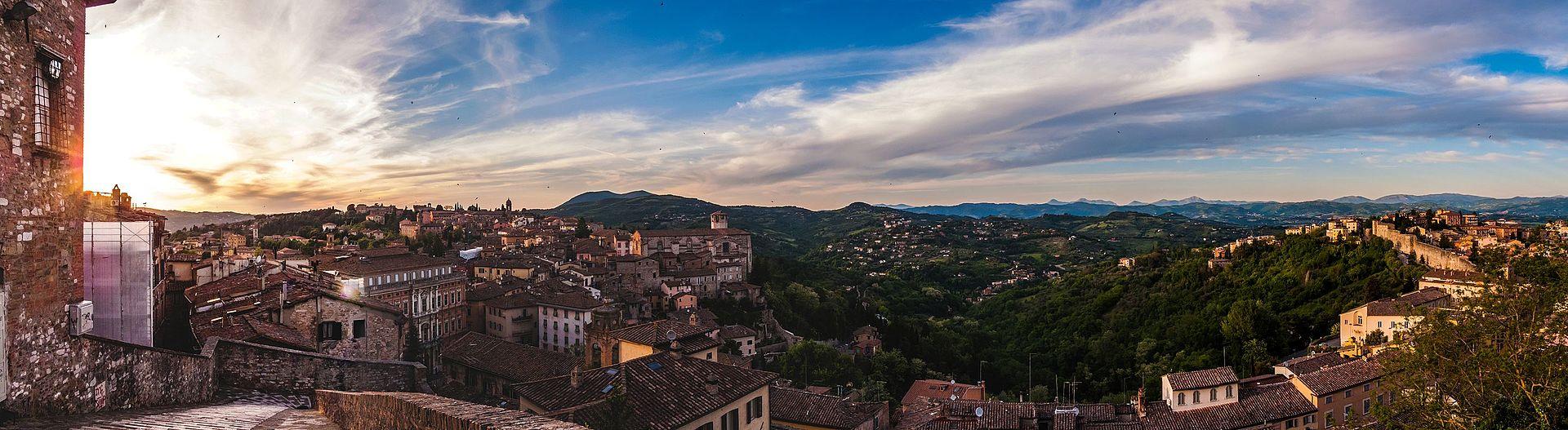 Perugia from Porta Sole.jpg