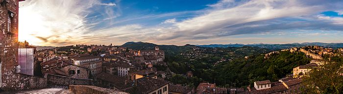 Perugia from Porta Sole.jpg