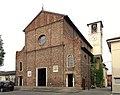 Peschiera Borromeo - frazione Linate - chiesa Sant'Ambrogio.jpg