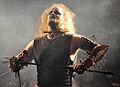 Pest mit Gorgoroth 2011 in Rostock.jpg