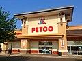 Petco (14767596416).jpg