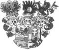 Peteani Freiherr Wappen.png