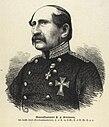 Peter Frederik Steinmann 1812-1894.jpg