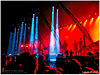 Peter Gabriel - Back To Front- So Anniversary Tour 2014 (14068230438).jpg