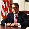 Peter Galbraith Wikipedia.jpg