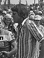 Peter Post, Tour de France 1973.jpg