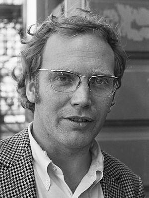 Peter Schat - Peter Schat (1968)