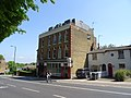 Peter Sellers - 10 Muswell Hill Road Highgate London N6 5UG (2).jpg
