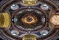 Peterskirche dome (Vienna).jpg