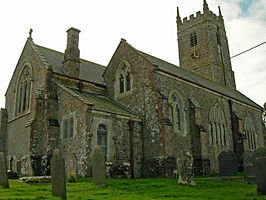 Petrockstowe Church.jpg